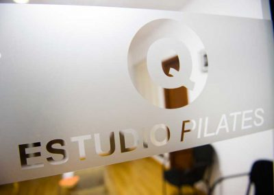 Sala Estudio Pilates-3