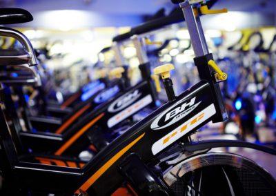 Ciclo Indoor-2