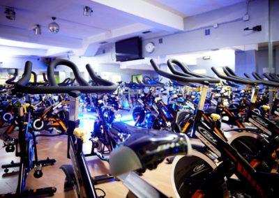 Ciclo Indoor-3
